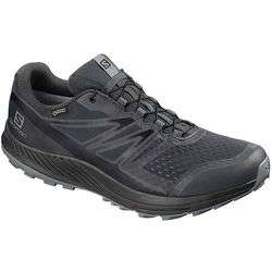 Buty Sense Escape 2 GTX Salomon (ebony/black)