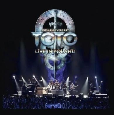 Koncerty 2LP / 3LP płyty winylowe Marillion ZZ Top Deep Purple Foreigner Toto Tarja Rainbow Dio Slash Ian Gillan Omd i inne