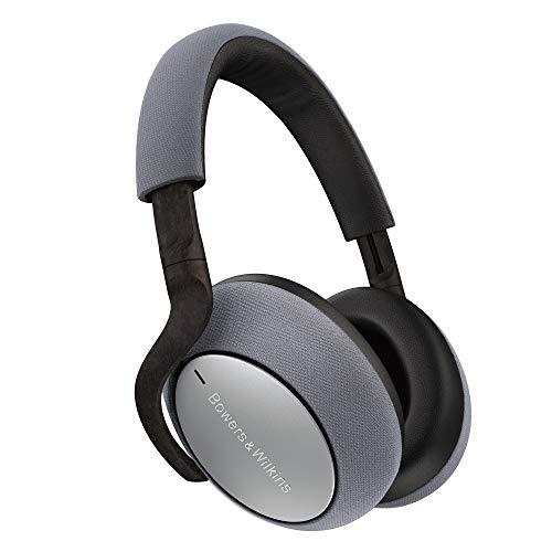 (z WHD) Słuchawki Bowers & Wilkins PX7 - stan jak nowe