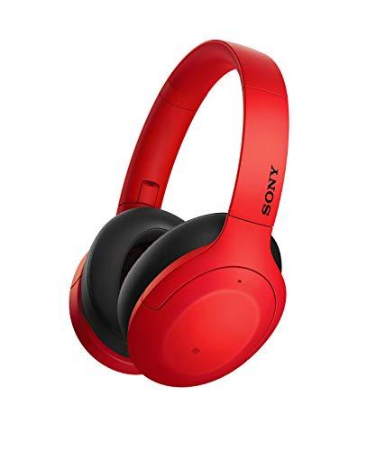 Słuchawki Sony WH-H910N i inne na Prime Days