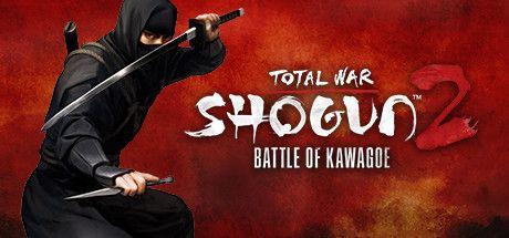 Total War: Shogun 2 Battle of Kawagoe DLC za darmo @steam
