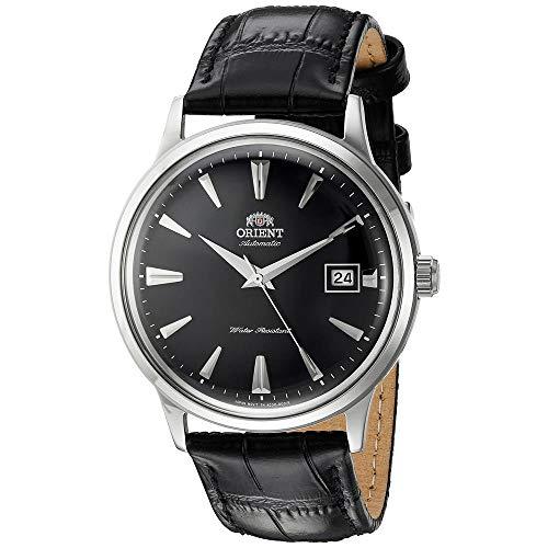 Zegarek automatyczny Orient bambino FAC00004B0 109,06€