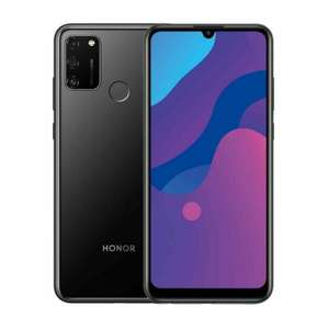 Honor 9a 3/64GB 90,65€