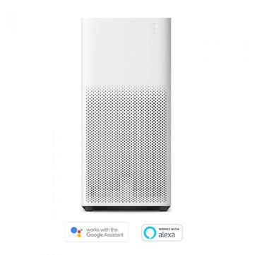 Oczyszczacz powietrza Xiaomi Mijia Air Purifier 2H wysyłka z Czech @banggood 86.99$