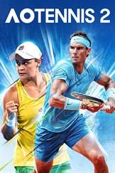 Darmowy weekend z AO Tennis 2, The Escpaists 2 oraz Warfarce: Breakout w ramach Xbox Live Gold Free Play Days @ Xbox One