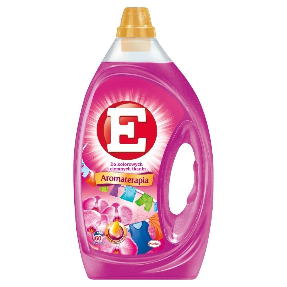 Płyn do prania E (60 prań) Carrefour Sieradz
