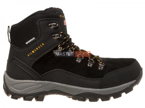 Buty męskie trekkingowe Kilmanock Angus Boot. Paczkomat 0zł. Rozm. 41-45