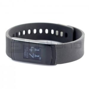 Smartband I6 Pro - kolor czarny