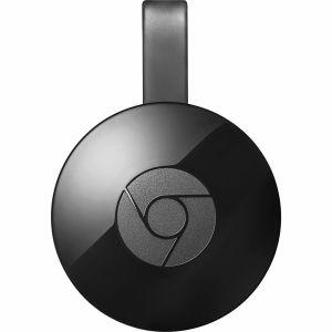 Chromecast 2 z darmowa dostawą
