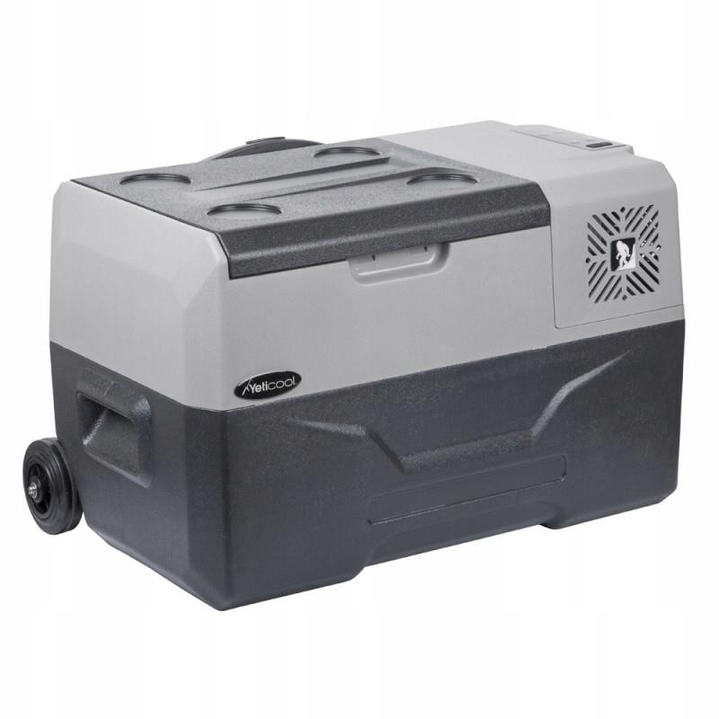 Lodówka kompresorowa Yeticool BX30 (+ 50 monet)