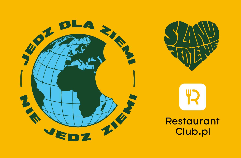 Kolejna odsłona Restaurant Week 28 października - 15 listopada (49zł/os)