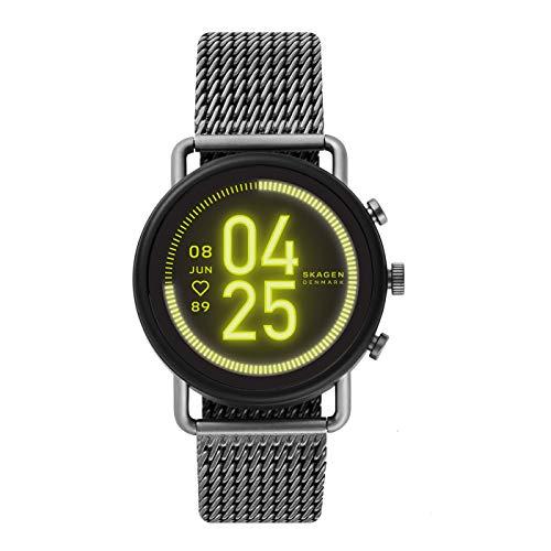 Skagen Falster 3 - Amazon Prime - 246,73 € - smartwatch