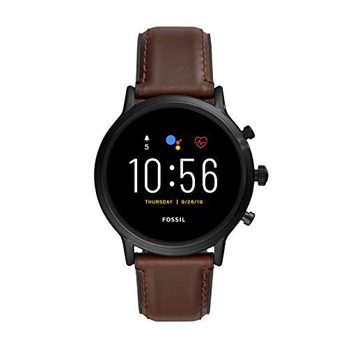 [Amazon] Smartwatch Fossil Gen 5