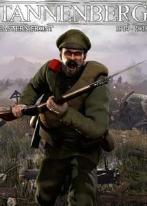 Tannenberg PC PL Steam