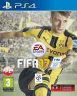 FIFA 17 ( 24.11-27.11 ) PS4 / Xbox One ( Za darmo )