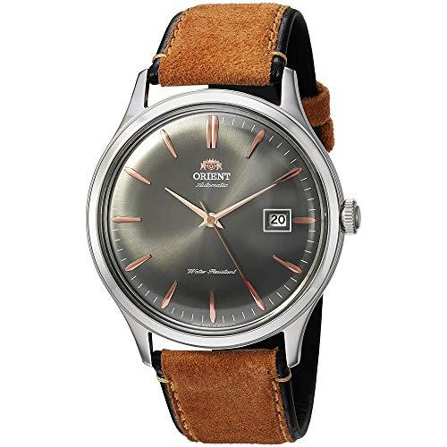 Zegarek Orient Bambino Fac08003A0