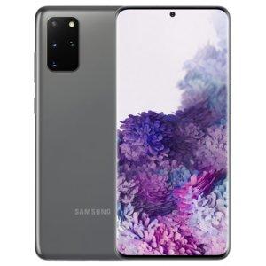 Samsung S20+ promocja Media Markt -600 zł, Samsung members -600 zł + karty rabatowe na 350 - możliwa cena do uzyskania 2849zł