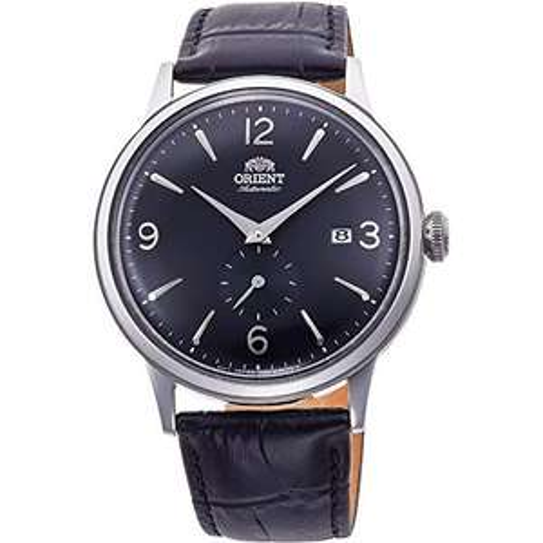 Zegarek Orient Classic RA-AP0005B10B