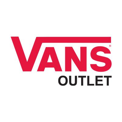 -20 % na cały asortyment w Vans Outlet