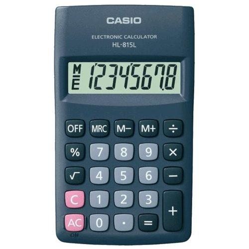 Kalkulator prosty do szkoły i na maturę