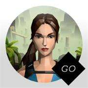 Lara Croft GO PC Steam