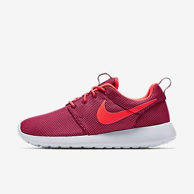 Nike Rosche One za 143,5zł+ darmowa dostawa @ Nike