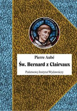 """ebook """"Ludwik II Bawarski"""" oraz """"Św. Bernard z Clairvaux"""" EPUB MOBI QuickRage BookRage ArtRage"""