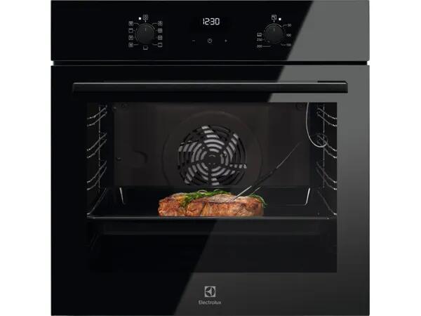 Piekarnik elektryczny Electrolux EOE5C71Z SenseCook (z termosondą i czyszczeniem katalitycznym) @ Neonet
