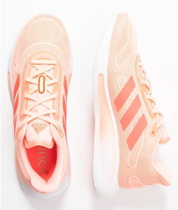 Adidas Performance GALAXAR RUN @Zalando - r. 36 - 43.1/3