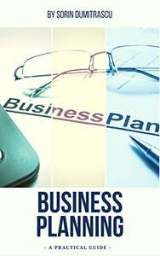 ZA DARMO Kindle Edition: Business Planning, Program Management, Advanced Management Competencies, Organizational Change, Business Case etc