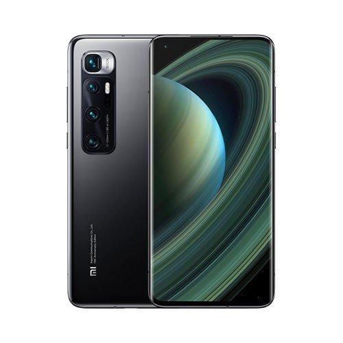 Xiaomi Mi 10 Ultra 687€ + €15