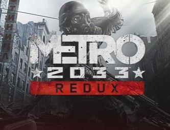 Chernobylite, Metro, Postal, Wasteland i więcej gier do 90% taniej na GOGu