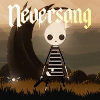 Neversong Beta - za darmo klucz Steam od SteelSeries (Liczba kluczy ograniczona)