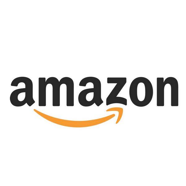 10$ na zakupy w Amazon US za darmo