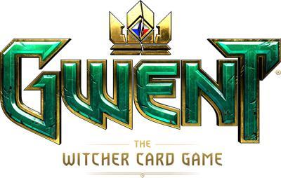 Gwint paczka startowa (Gwent Starter Pack) za darmo, wymagany jest min. 5 poziom konta na Alienware Arena.