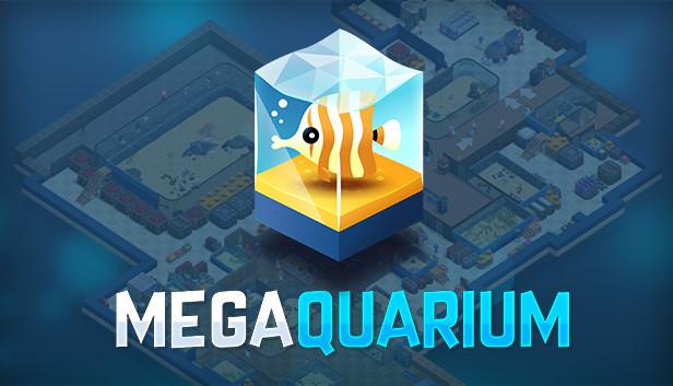 Megaquarium PC