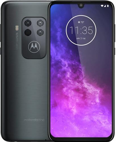 Motorola one zoom optyczny zoom 3x ois oled