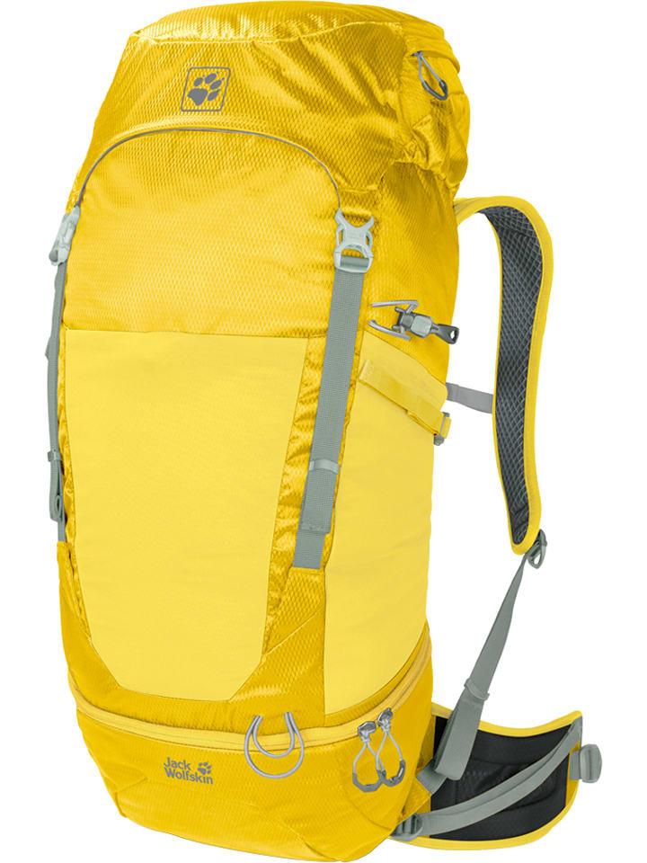Plecak Jack Wolfskin Kalari Trail 36 za 264zł @ Limango