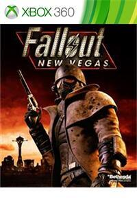 Deals with Gold oraz Spotlight Sale w Microsoft Store – Red Dead Redemption 2 oraz seria Fallout @ Xbox One/Xbox 360