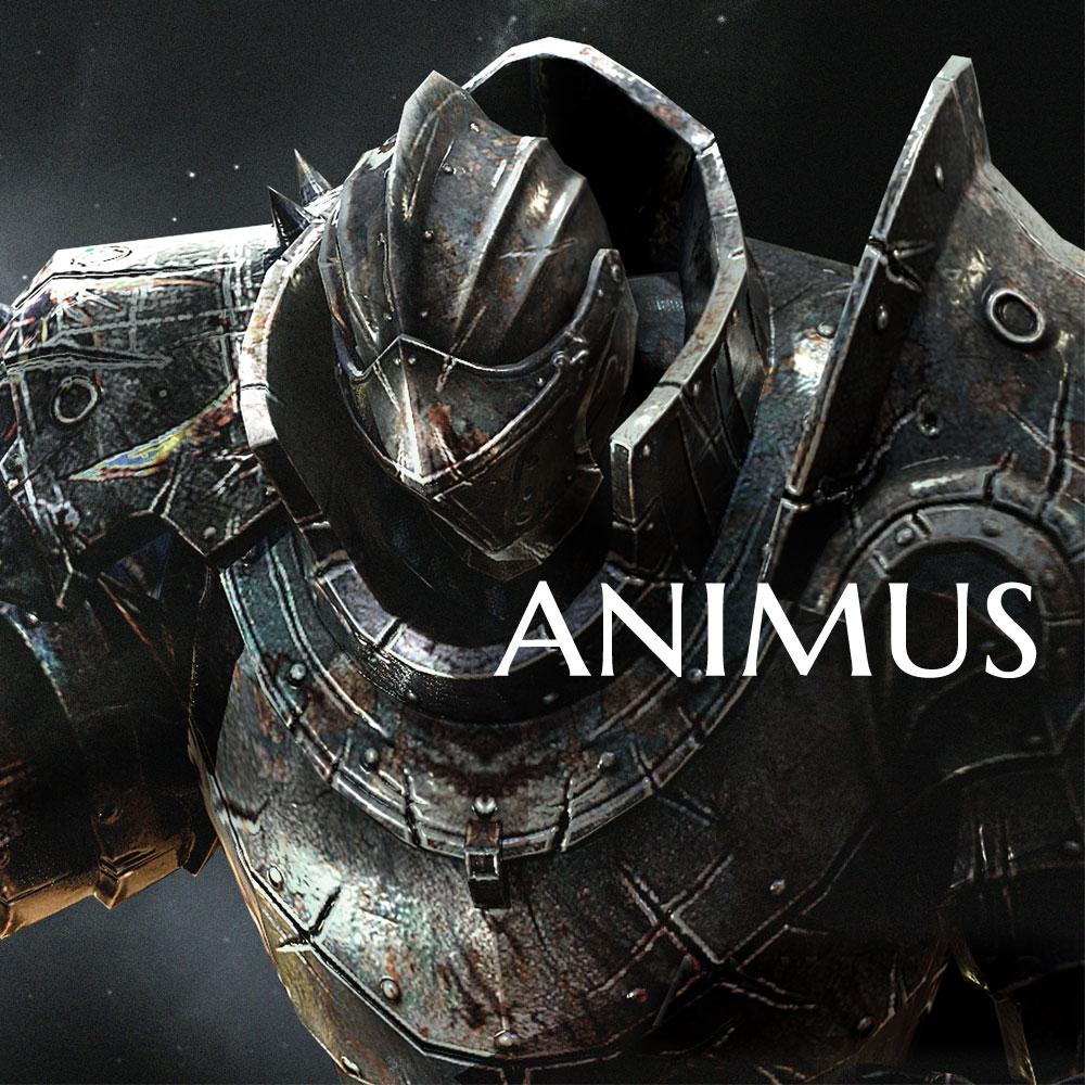 Promocje w Nintendo eShop – ANIMUS, The Last Campfire oraz Valfaris & Slain Double Pack @ Switch