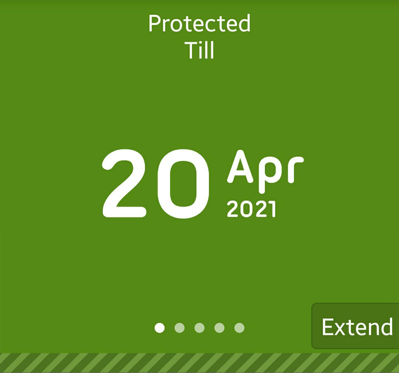 Seed4.me VPN 6 miesięcy za darmo na nowe konta