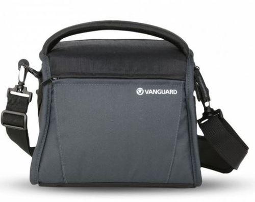 Vanguard Vesta Start 21 torba fotograficzna na ramię, czarna, odbiór osobisty Wrocław 0zł, inne punkty (DHL) 11zł