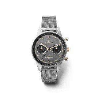 Zegarek zegarki TRIWA wyprzedaż - przecena do 65%