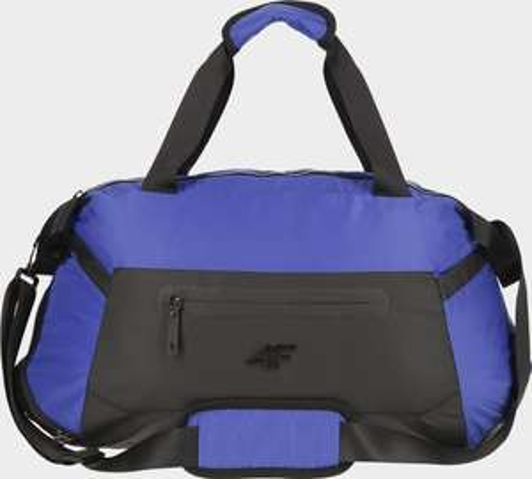 Torba sportowa 4f H4Z19-TPU060 20L niebieska i inne