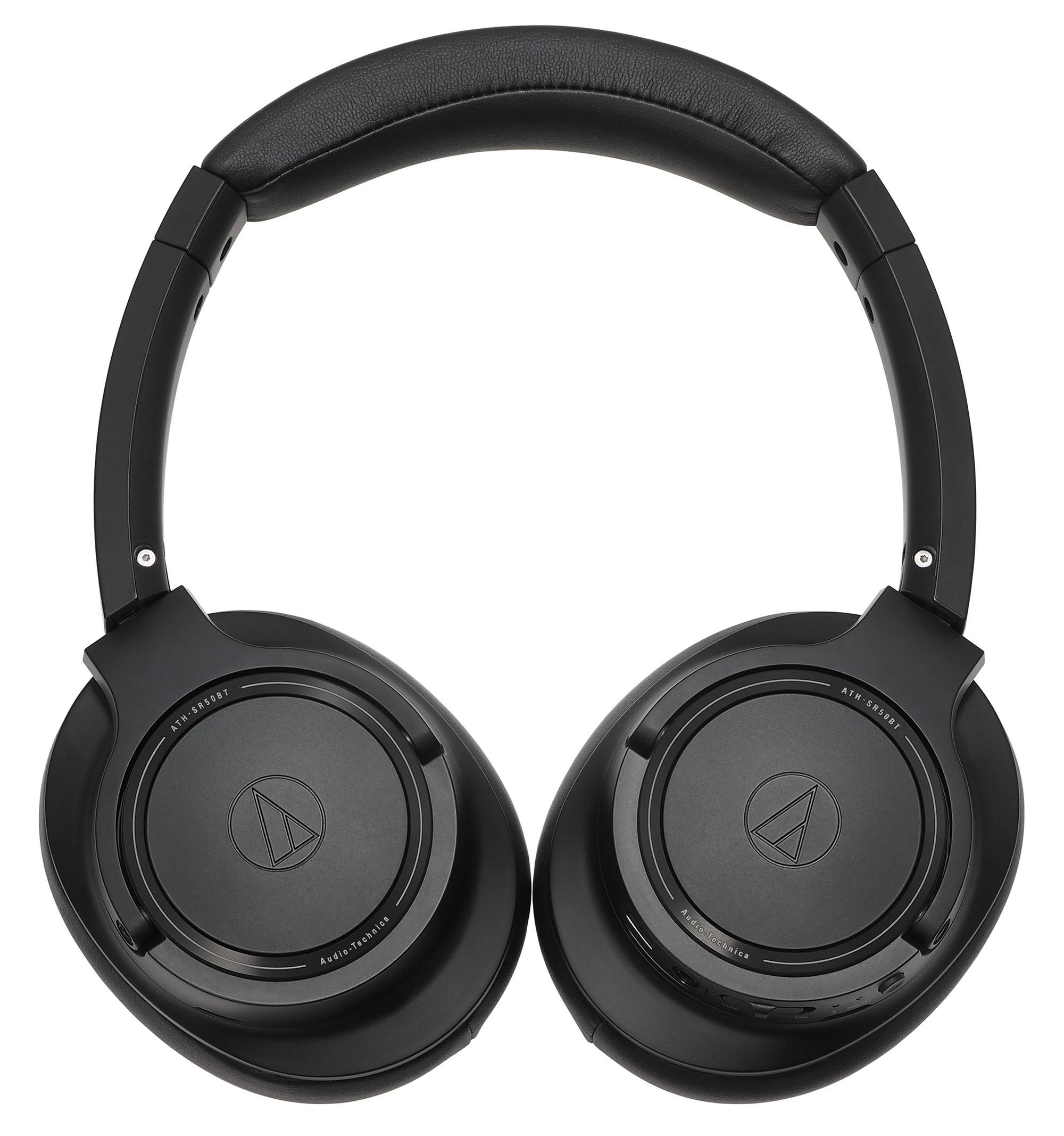 Słuchawki Audio Technica SR50BT + cashback 90zł