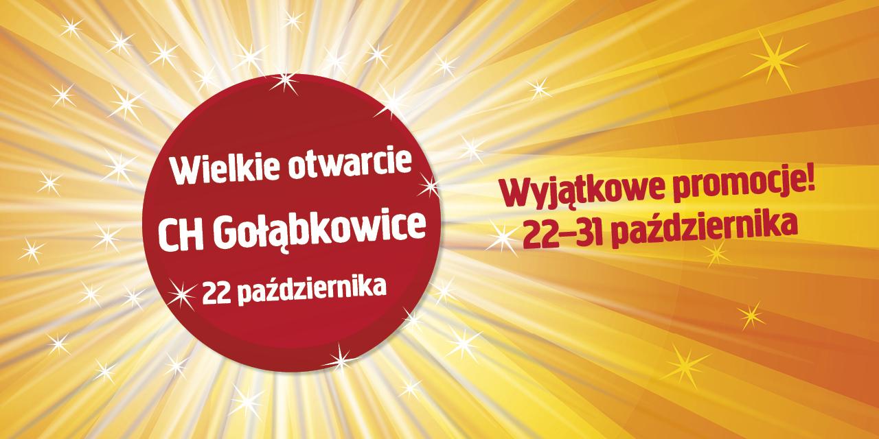 Promocje na otwarcie sklepu - voucher 30zł za wydane 150zł - Jula Nowy Sącz