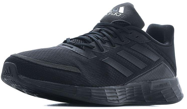 Męskie buty Adidas DURAMO SL