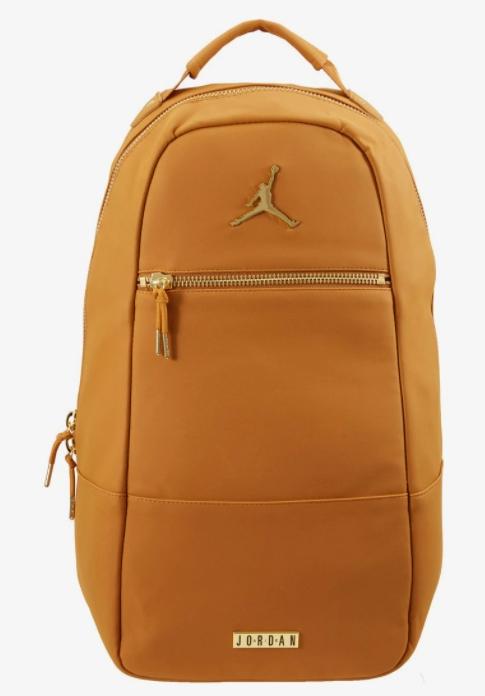 Plecak JORDAN COLLAB PACK @ZalandoLounge - 2 kolory