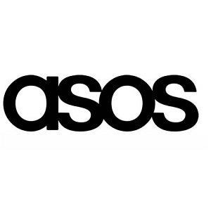 15% na wszystko na pierwszy zakup w @Asos - odzież, obuwie, dodatki