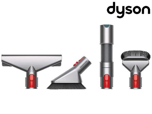 Podręczny zestaw akcesoriów Dyson DS-967768-02